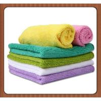 China soft new custom towel 100% cotton face towel yarn-dyed jacquard bar towel wholesale