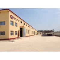 ANPING EON METAL MESH MFG CO., LTD