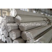 China Pickled / Bright Annealed Stainless Steel Seamless Tube , ASME SA213 TP316 / 316L. on sale