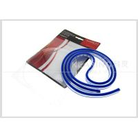 China Flexible curves for drawing Holding its shape and can easily be adjusted wholesale