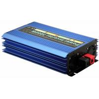 Buy cheap inverter power supply 100W modified sine wave form from wholesalers