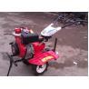 Buy cheap Power Tiller,Model:BWP-186 Power tiller with Gear driving from wholesalers
