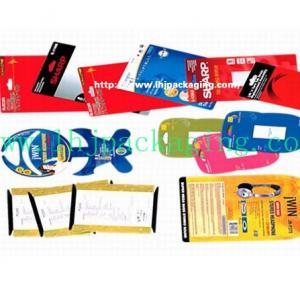 China tag, label, hangtag wholesale