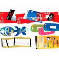 Buy cheap tag, label, hangtag from wholesalers