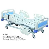 China Medical Bed, Hospital Bed, Bed on sale