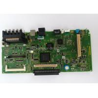 China Fanuc Circuit Borad A16B-3200-0771 30/31/32 iB Series Main PCB A16B32000771 wholesale