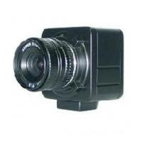 China USB 2.0 CMOS 1.3 M Pixel High Speed Industrial Camera For VMM Automation wholesale