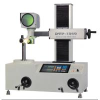 China DTP-1540 Profile Projector Precise For Pre - Adjust Instrument Integrating  Optic wholesale