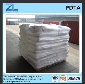 China Best price 1,3-diaminopropane-N,N,N',N'-tetra-acetic acid white powder wholesale