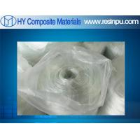 China GCS# Glass fiber Rove for winding on sale