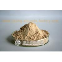 Quality fucoidan brown seaweed extract SC/3404-2012 for sale