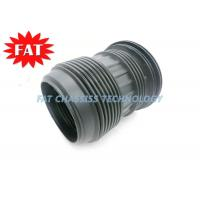 China Rubber Air Shock Repair Kits For Porsche Panamera Rear dust boot 97033153312 wholesale