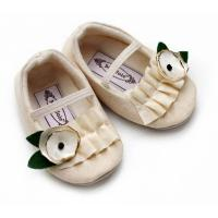 cute colorful kids baby toddler casual soft sole toddler shoes