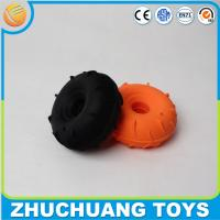 toy truck wheels Images - buy toy truck wheels