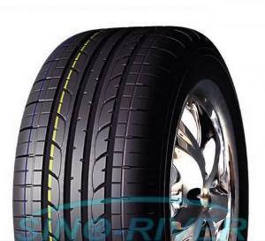 Durun Car Tyre,UHP Tyre,PCR,Car Tires