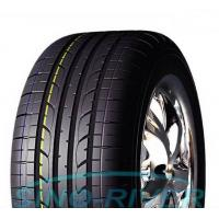 Quality Durun Car Tyre,UHP Tyre,PCR,Car Tires for sale