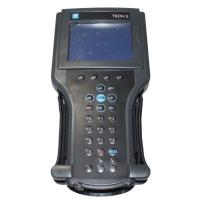Wholesale GM Tech 2 Multiplexer Tech 2 scanner Main Unit for Vetronix tech from china suppliers
