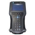 China GM Tech 2 Multiplexer Tech 2 scanner Main Unit for Vetronix tech wholesale