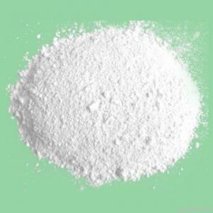 China Lithopone White Powder wholesale
