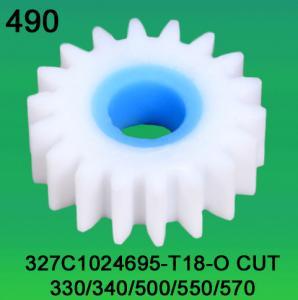 China 327C1024695 GEAR TEETH-18 O-CUT FOR FUJI FRONTIER 330,340,500,550,570 minilab wholesale