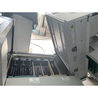 Buy cheap Fuji Frontier 550E Digital Minilab Photolab Used from wholesalers