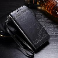 Buy cheap Iphone 6 Plus 2 In 1 Wallet Case Press - Flower With Detachable Back Cover from wholesalers