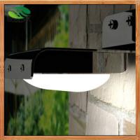 China China LED Lighting /16LED Solar Body Sensors Lights, Outdoor Wall Lights wholesale