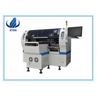 China LED Chip Pick And Place Machine for Outdoor And Indoor Advertisement Display on sale