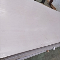 China 304 Grade Brushed Stainless Steel Sheeting 0.9 Mm Ss 304 Perforated Sheet Full Hard wholesale