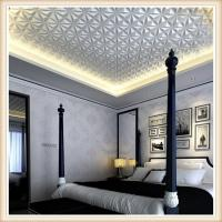 5 Architectural Wall Panels Interior Decorative 3d Wall Panels Images Buy Decorative 3d Wall Panels