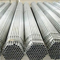 China 022Cr19Ni10 0Cr18Ni9 / ASTM Seamless Stainless Steel Tube 304L 304 on sale