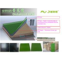 China shuttering plywood use for concrete formwork wholesale