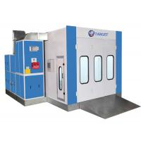 Car spray booth/ auto baking oven /car repair bench/auto dent puller clamp TG-60C