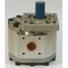Buy cheap CBQL hydraulic power gear pump from wholesalers