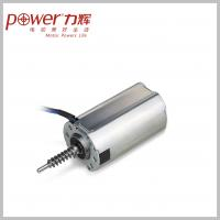 Linear Actuator Motor 24 Volt Dc Small Dc Electric