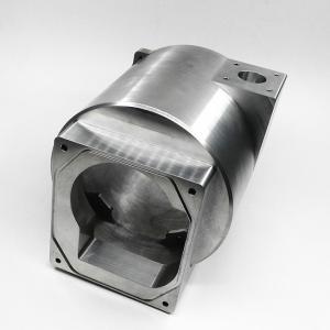 China Machining Aluminum Parts 6061-T6, Machining Aluminum Parts 6061-T6, Aluminum 6061-T6 Machining, CNC Aluminum Parts on sale
