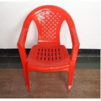 China plastic chair mould wholesale
