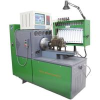 China JHDS-5 Diesel fuel injection pump test bench  (Working station type) wholesale