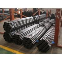 cheap Seamless steel tubes for pressure purposes technical delivery conditions non-alloy steel tubes with specified elevated temperature properties suppliers