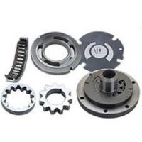 China Rexroth A2FO seires spare parts wholesale
