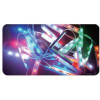 Buy cheap Save Energy Module Series Waterproof LED Strips For Full - Color Advertising from wholesalers