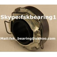 China High Precision 44TKB2805R Automobile Clutch Bearing for DAIHATSU wholesale