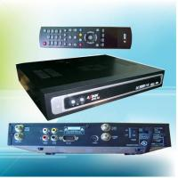 China (CHEAP!!)Azbox evo xl HDMI,digital satellite decoder Nagra2 on sale