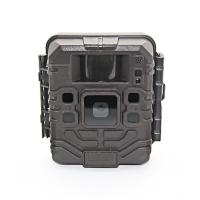 Buy cheap Full HD 1080P Hunting Game Cameras ,16MP Stealth Night Vision Game Camera IP67 from wholesalers