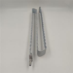 China 1060 industrial aero equipment water cooling laser casting brazing heat exchange aluminum aluminium plate wholesale
