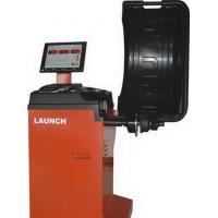 Wholesale Wheel Balancer from china suppliers