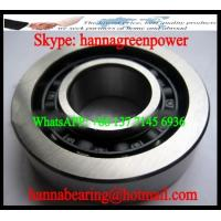 Wholesale L25 Magneto Bearing ; Magneto Ball Bearing ; Deep Groove Ball Bearing 25x52x15mm from china suppliers