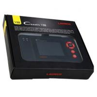 China Launch X431 Creader VIII Comprehensive OBDII Code Reader wholesale
