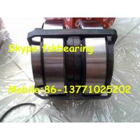 China Professional 805958 Truck Wheel Bearings Double-Row Tapered Roller Bearing wholesale