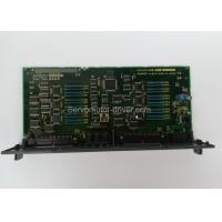 China Fanuc Circuit Board A16B-2203-0881 I/O Board A16B22030881 For CNC Controller wholesale